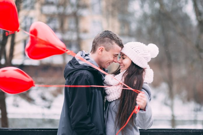 selecting the right dating service